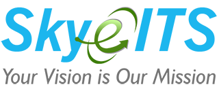 Sky E IT Solutions